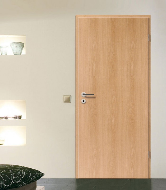 Beech Solid Doors Cheap Internal Doors Modern Designs