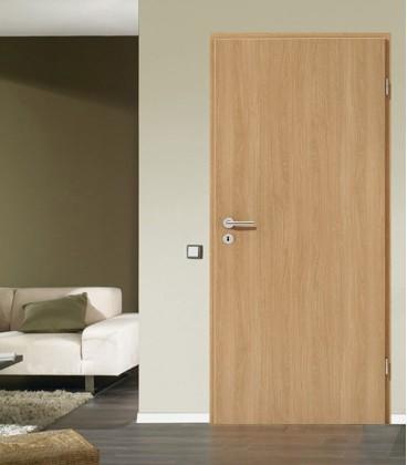 Solid Wood Internal Doors >> Oak Italia Doors Solid Wood