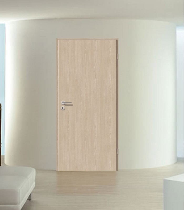 Oak Modern Doors Wooden Doors For Sale Internal Doors Uk