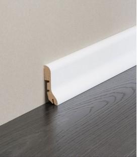 FBL 65 Skirting Board MDF Primed Foil 2.1