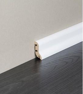 FBL 44 Skirting Board MDF Primed Foil 2.1