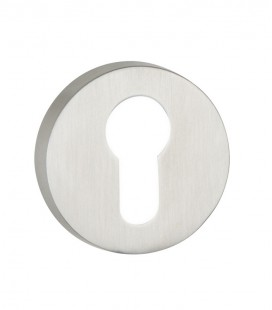 Euro Escutcheons for door handles