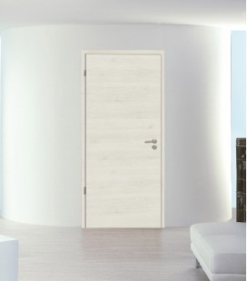 Pinea Snow Crosswise FD30 Door