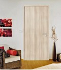 Acacia Fire Rated Door